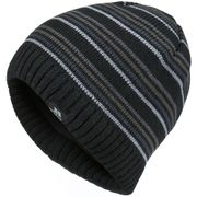 Trespass Ray - Bonnet tricoté - Homme