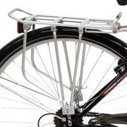 Vélo dame CITY BIKE AVENUE 28 LADIES