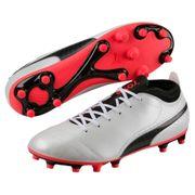Chaussures Puma One 17.4 FG