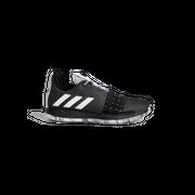Chaussure de Basketball adidas James Harden Vol.3 Cosmos Noir pour homme Pointure - 42