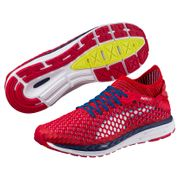 Chaussures Puma Speed IGNITE NETFIT-43