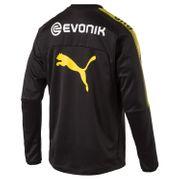 Sweat Boroussia Dortmund Puma XS