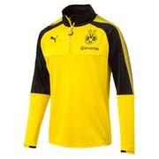 ensemble de foot Borussia Dortmund gilet