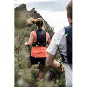 Sac à dos INTENSE 5 Orion Blue/Noir - Mixte - Randonnée, Trail running