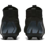 Chaussures junior Nike Superfly 6 Academy MG