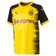 Maillot THIRD Borussia Dortmund gilet
