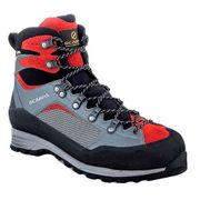 Scarpa R Evolution Trek Goretex