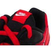Nike Kaishi Print 749531 002
