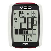 Compteur kilométrique VDO M5 D3 WL (3005)
