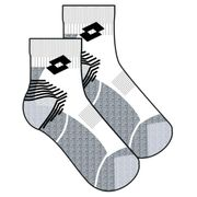 Lotto Sock Ace