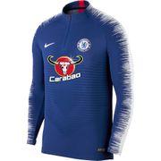 Sweatshirt training VaporKnit Chelsea FC 2018/2019