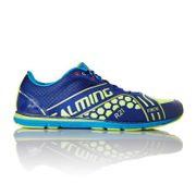 Chaussures Salming race3