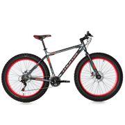 Moma Bikes Vélos,  VTT, FAT 26