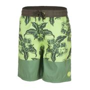 Cmp Boy Medium Shorts Microfiber