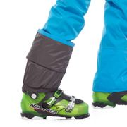Pantalon de ski The North Face Ravina Pant M