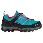 Cmp Rigel Low Trekking Shoes Waterproof