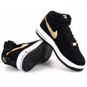 new style 8a77e 631ba ... Basket Nike Air Force 1 Mid Junior - Ref. 314195. Reference    0823229495323