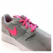 Nike - Kaishi (PS) (33)