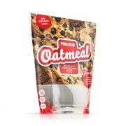 Oatmeal - Avena integral 500 g -