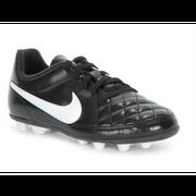 Nike JR Tiempo Rio II Fgr