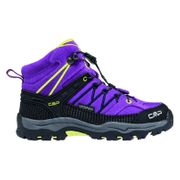 Salomon - Arcalo 2 GTX Hommes chaussures de randonnée (gris) - EU 46 - UK 11 tLpoQ