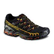 Chaussures Ultra Raptor GTX