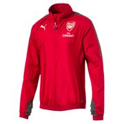 Veste Stadium vent Arsenal FC 2017/2018