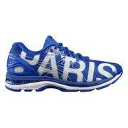 Chaussures femme Asics Gel-nimbus 20 paris