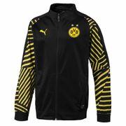 Puma Borussia Dortmund Stadium 18/19