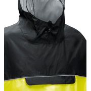 Covero Poncho Ii Vaude Taille