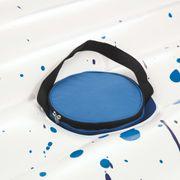 Bestway Flotteur de piscine gonflable Side 2 Side Floating Lounge