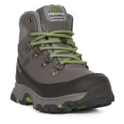 Trespass Glebe II - Chaussures de randonnée imperméables - Enfant unisexe
