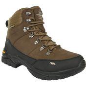 Trespass Carmack - Chaussures de randonnée imperméables - Homme