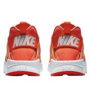 Wmns Nike Air Huarache Run Ultra Orange