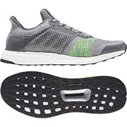 Chaussures adidas Ultraboost ST