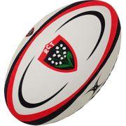 Ballon rugby - Réplica Rugby Club Toulonnais - Mini - Gilbert