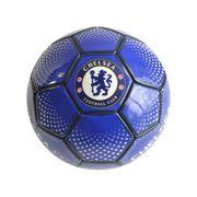Ballon officiel de football