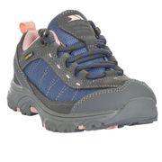 Hamley   Chaussures de randonnée imperméables   Enfant unisexe