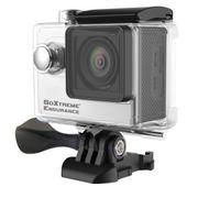 Caméra GoXtreme endurance ultra HD