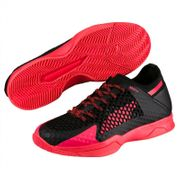 Chaussures indoor Puma EvoSpeed Indoor NetFit 3