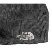 93c838ba5e Bonnet The North Face pas cher au meilleur prix sur Go-Sport