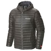 COLUMBIA Outdry Ex Gold Doudoune Homme