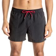 Short de bain Quiksilver Azur Volley 14