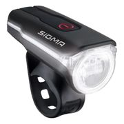 Éclairage avant Sigma Aura 60 USB