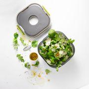 Fuel - Bento Box - Boite repas - Contenance : 1 litre
