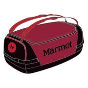Marmot Long Hauler Duffel S 35l
