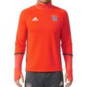 Bayern  sweat 16/17
