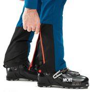 Pantalon EXTREME RUTOR SHIELD PT Poseidon - Homme - Randonnée, Ski de randonnée