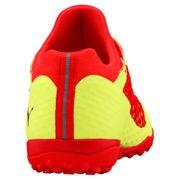 Chaussures de futsal / football Puma 365 Netfit ST