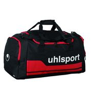 Sac de sport Basic line travel 75l